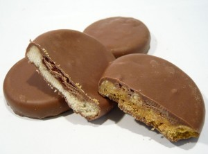 cadbury-biscuits-2